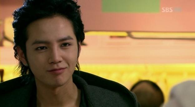 You-re-Beautiful-korean-dramas-4