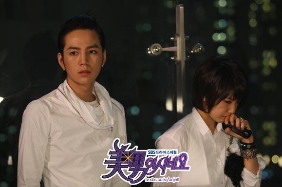 You-re-Beautiful-korean-dramas3