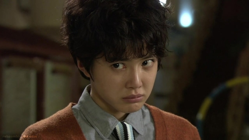 wild-romance-lee-si-young