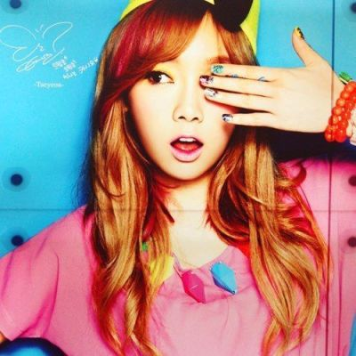 Kim_Tae_yeon_