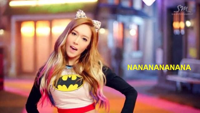 SICA-DOING-IT-RIGHT