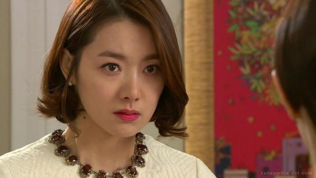 cheongdamdong-alice-So-Yi-Hyun