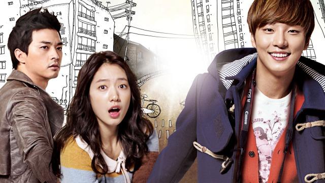 Flower-Boy-Next-Door-korean-dramas-33242406-1280-720
