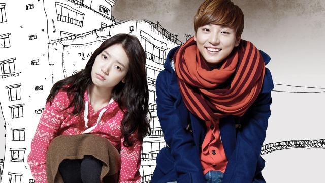 Flower-Boy-Next-Door-korean-dramas-33719761-1280-720