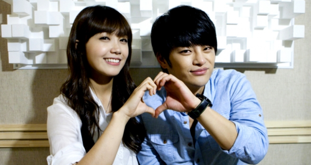 k_reply1997_seoinguk_eunji_cool_allforyou