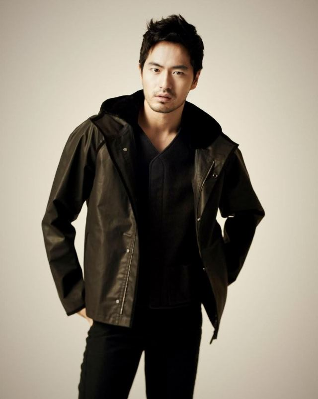 lee-jin-wook2