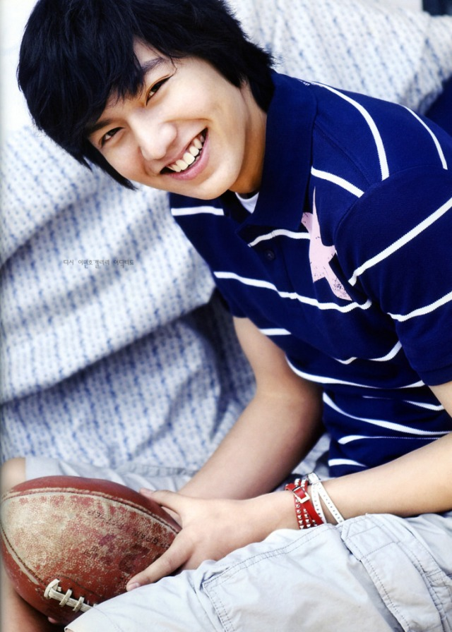 lee-min-ho-love-the-pilipino-s-lee-min-ho-7091089-730-1023