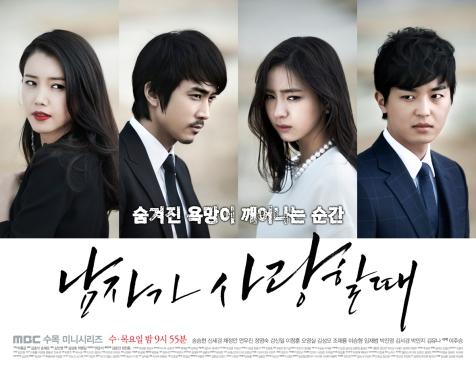 When-A-Man-Loves-Poster6