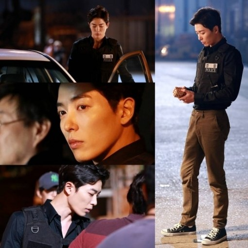 Kim-Jae-Wook-in-Who-Are-You