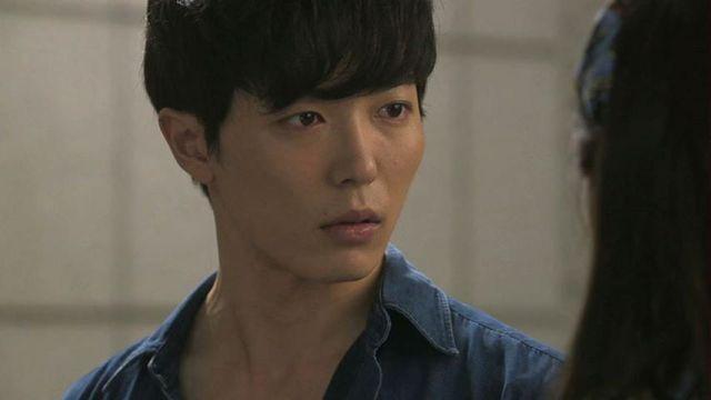 kim-jae-wook