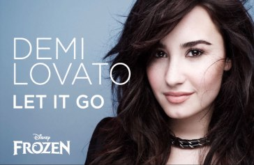 DEMI-LOVATO-LET-IT-GO