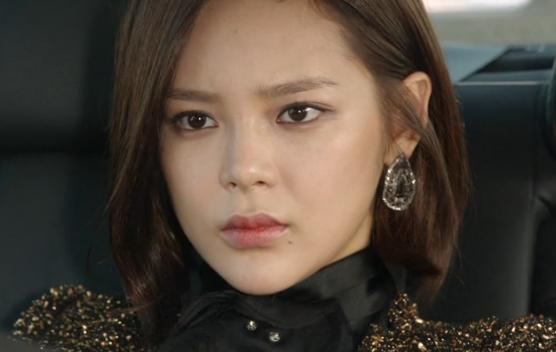 nice guy kdrama 2012 still 세상 어디에도 없는 차칸남자 episode 9 han jae hee