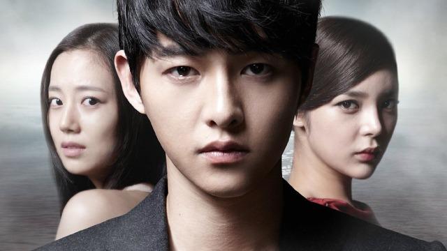 Nice-Guy-korean-dramas
