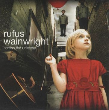 Rufus+Wainwright+-+Across+The+Universe+-+